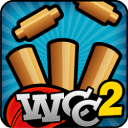 World Cricket Championship 2 Mod 2.8.6.6 Apk [Unlimited Coins]