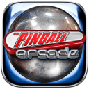 Pinball Arcade Latest 2.13.3 Mod Hack Apk [Unlimited Money/Unlocked]