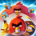 Angry Birds 2 Mod 2.25.3 Apk [Unlimited Money]