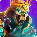 Dungeon Legends Mod 3.21 Apk [Unlimited Money]