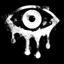 Eyes – The Horror Game Mod 6.0.33 Apk [Free Shopping]