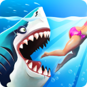 Hungry Shark World Mod 3.5.0 Apk [Unlimited Money]