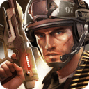 League of War: Mercenaries Mod 9.2.6 Apk [Unlimited Money]