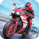 Racing Fever: Moto Mod 1.4.14 Apk [Unlimited Money]