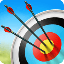 Archery King Mod 1.0.30 Apk [Unlimited Stamina]