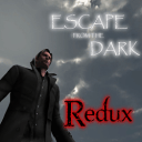 Escape From The Dark redux Mod 1.0.5 Apk [Unlimited Blood]