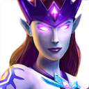 Legendary Heroes MOBA Mod 3.0.52 Apk [Unlimited Gold/Crystals]