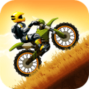Safari Motocross Racing Mod 3.4 Apk [Unlimited Money]