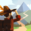 The Trail Mod 9199 Apk [Unlimited Money]