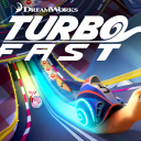 Turbo FAST Mod 2.1.20 Apk [Unlimited Money]