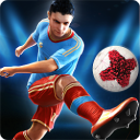 Final kick: Online football Mod 8.0.10 Apk [Unlimited Money]