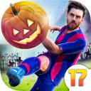 Soccer Star 2017 Top Leagues Mod 0.6.5 Apk [Unlimited Money]