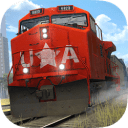Train Simulator PRO 2018 Mod 1.3.7 Apk [Unlimited Money]