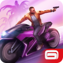 Gangstar Vegas – mafia game Mod 4.0.0i Apk [Unlimited Money]
