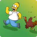 The Simpsons Tapped Out Mod 4.36.5 Apk [Free Shopping]