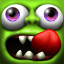 Zombie Tsunami Mod 4.0.1 Apk [Unlimited Gold]