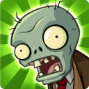 Plants vs. Zombies FREE Mod 2.4.10 Apk [Unlimited Coins/Guns]
