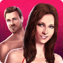 Linda Brown: Interactive Story Mod 2.6.18 Apk [ All Episodes Unlocked]