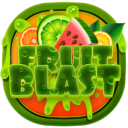 Fruit Cube Blast Mod 1.0.5 Apk [Unlimited Money]