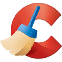 CCleaner: Memory Cleaner, Phone Booster, Optimizer Mod 4.16.0 Apk [Pro/Unlocked]