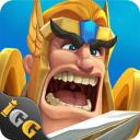 Lords Mobile Mod 2.1 Apk [Fast Skill Recovery]