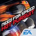 Need for Speed™ Hot Pursuit Mod 2.0.24 Apk [Unlimited Money]