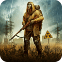 Day R Survival Premium 1.571 Mod Apk [Unlimited Money]