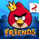 Angry Birds Friends Mod 5.1.3 Apk [Unlimited Money]