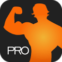 GymUp Pro workout notebook 10.14 Apk [Unlocked]
