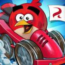Angry Birds Go! Mod 2.9.1 Apk [Unlimited Money]