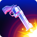 Flip the Gun – Simulator Game Mod 1.2 Apk [Unlimited Money]