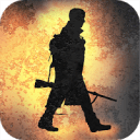 Trial By Survival 1.30 Mod Apk [Open All Contents + Infinite Coins]