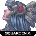 VALKYRIE PROFILE: LENNETH 1.0.0 Mod Apk [Unlimited Money]