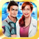 Criminal Case 2.27 Mod Apk [Unlimited Energy/Hints]