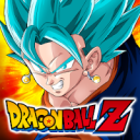 DRAGON BALL Z DOKKAN BATTLE Mod 4.1.1 Apk [High Attack/God Mod]