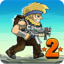 Metal Soldiers 2 Mod 1.11.2 Apk [Infinite Money]