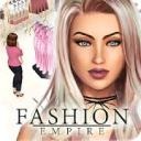 Fashion Empire – Boutique Sim Mod 2.86.4 Apk [Free Shopping]