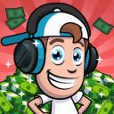 Idle Tuber Empire 1.0.34 Mod Apk [Unlimited Money]
