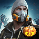 Left to Survive: PvP Zombie Shooter Mod 3.2.2 Apk [Unlimited Equipment + Burst without Shuffle Switch]