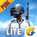 PUBG MOBILE LITE 0.9.0 Apk [For Mid Range Android Devices]