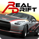 Real Drift Car Racing Mod 5.0.1 Apk [Unlimited Money]