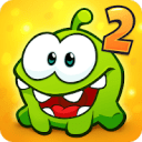 Cut the Rope 2 Mod 1.19.3 Apk [Unlimited Money]