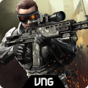 DEAD WARFARE: Zombie Shooting Mod 2.2.0.71 Apk [Unlimited Ammo/Health]