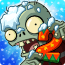 Plants vs. Zombies 2 Mod 7.1.3 Apk [Unlimited Coins/Gold]