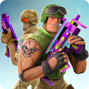 Respawnables – FPS Special Forces Mod 7.7.0 Apk [Unlimited Coins/Gold]