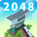World Creator – 2048 Puzzle & Battle 2.5.2 MOD APK [Unlimited Money]