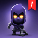 Battlelands Royale Mod 1.6.2 Apk [Unlimited Equipments/Ammo]