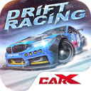 CarX Drift Racing Mod 1.16.2 Apk [Unlimited Coins/Gold]