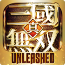 Dynasty Warriors: Unleashed Mod 1.0.26.3 Apk [High Attack]