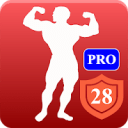 Home Workouts Gym Pro Mod 6.2 Apk [Ad Free/Unlocked]